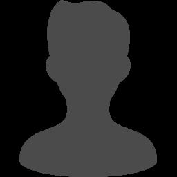 前橋メンズ ひげ脱毛専門ハイビス 群馬前橋で男性のヒゲ脱毛 ボディ脱毛 陰部脱毛 全身脱毛に対応 共同開発オリジナル機器の使用で面倒なひげ 剃りも楽々簡単に